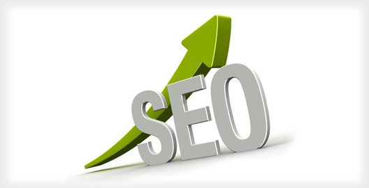Outsourcing Professional SEO Services